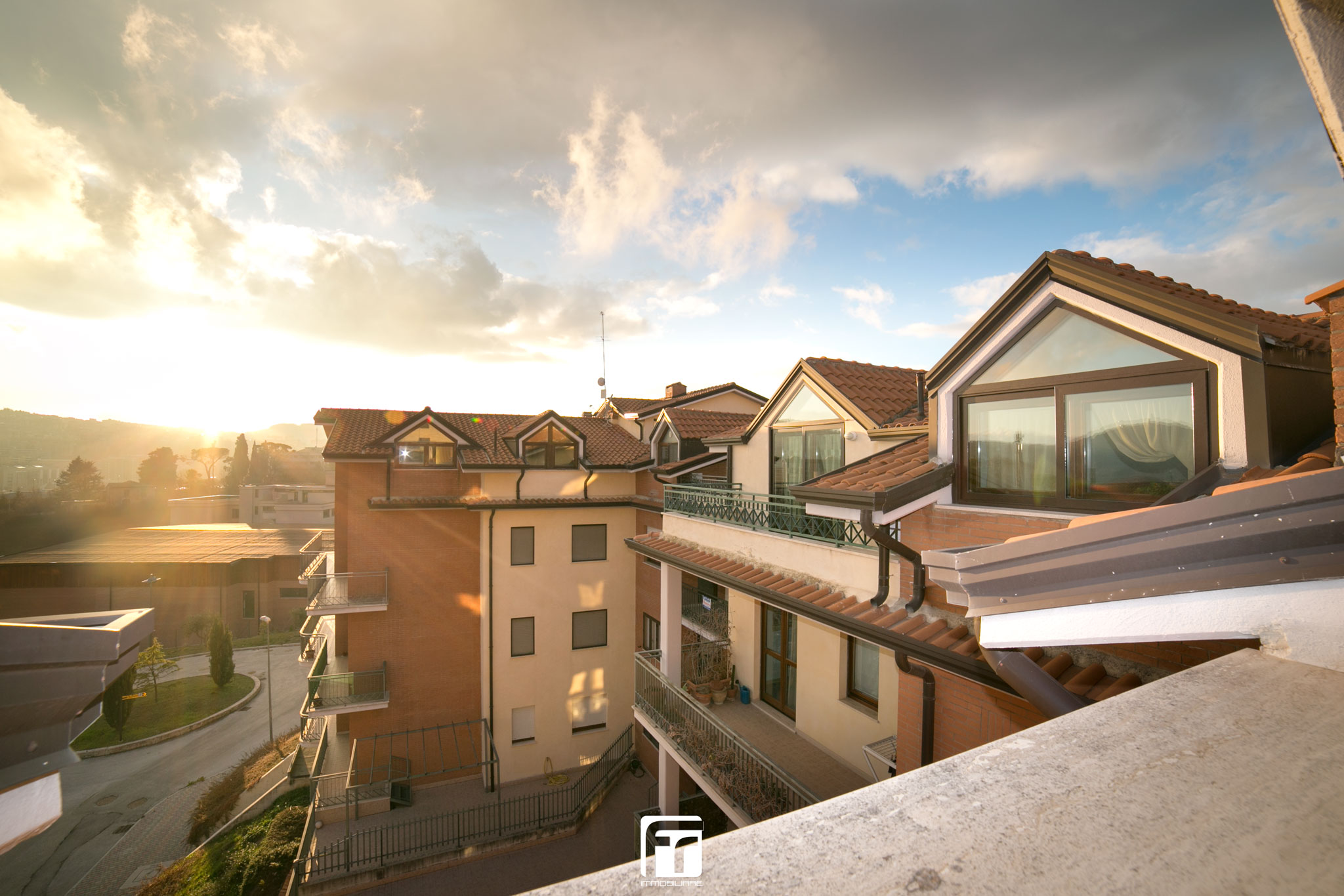 608a7815 fr immobiliare for Bacheca affitti
